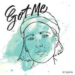 St. South - Got Me - Internet Download