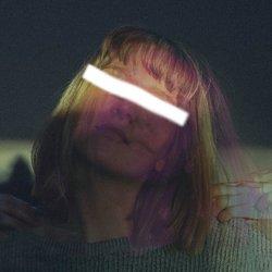 Aeora - Afloat (Arthur Wimble Remix)