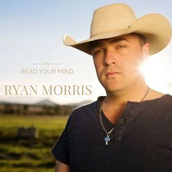 Ryan Morris - Read Your Mind