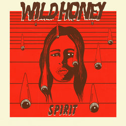 Wild Honey - Spirit
