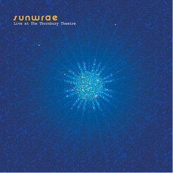 Sunwrae - Rainlessness