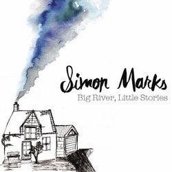 Simon Marks - Wally - The Mick Thomas Song