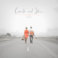 Camille And Stuie - Paper Cups
