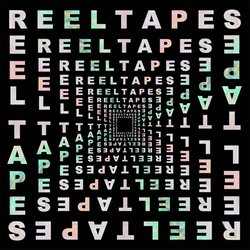 Reel Tapes - Cold Outside