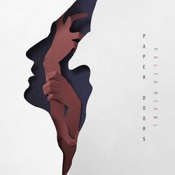 Felix Riebl - Snowflakes (featuring Emily Lubitz)