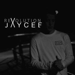 JayCee - Revolution