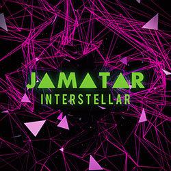 Jamatar - Interstellar