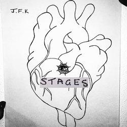 J.F.K - Losing My Mind - Internet Download