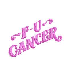 Catherine Britt - F U Cancer