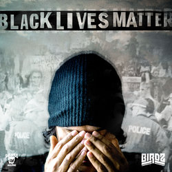 Birdz - Black Lives Matter