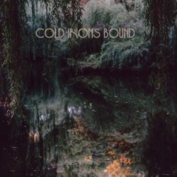 Cold Irons Bound - We're Right On - Internet Download