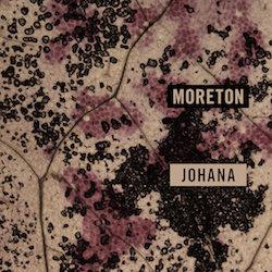 Moreton - Johana - Internet Download