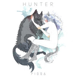 Pirra - Hunter