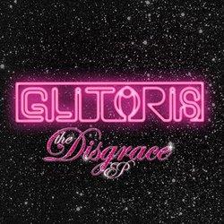 Glitoris - Paradise - Internet Download