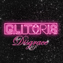 Glitoris - Off With Their Heads - Internet Download