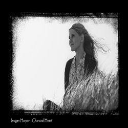 Imogen Harper - Charcoal Heart