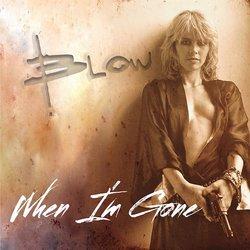 Blow - It's A Start