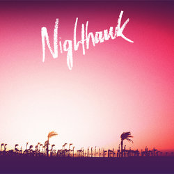 Nighthawk - Surely Gettin On