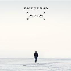 Amanaska - Run From It