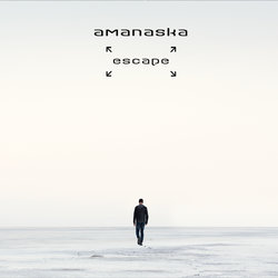 Amanaska - Nothing In This World - Internet Download