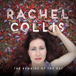 Rachel Collis - Twenty to Nine