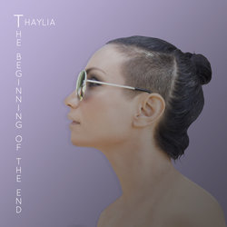 Thaylia - Not Alone