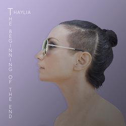 Thaylia - I Can't Fly