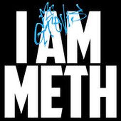 Mr Grevis - I Am Meth