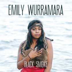Emily Wurramara - Ementha-Papaguneray (Turtle Song)