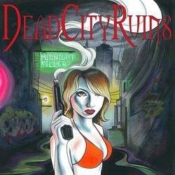Dead City Ruins - Highway Girl - Internet Download