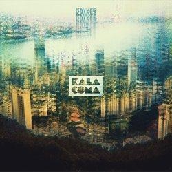 Kalacoma - Doublethink
