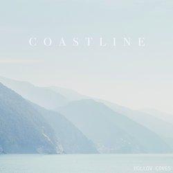 Hollow Coves   - Coastline