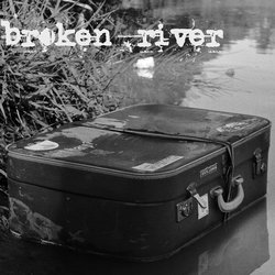 Broken River - l Don't Want To Know