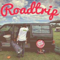 Shag Rock - Road Trip - Internet Download