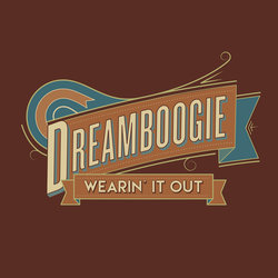 Dreamboogie - Ridin' With My Baby
