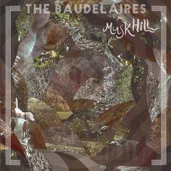 The Baudelaires - Bomber Dan