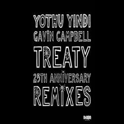 Yothu Yindi - Treaty (The Journey Remix)