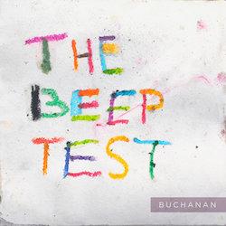 Buchanan - The Beep Test - Internet Download