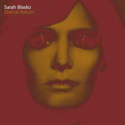 Sarah Blasko - My Love Grows