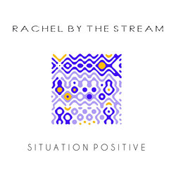 Rachel By The Stream - Mossy's Song