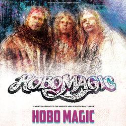 Hobo Magic - Hobo Magic