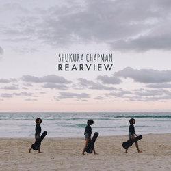 Shukura Chapman - One by One - Internet Download