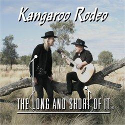 The Long & Short Of It - Kangaroo Rodeo