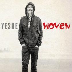 Yeshe - History