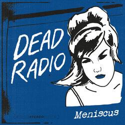 Dead Radio - At Dusk