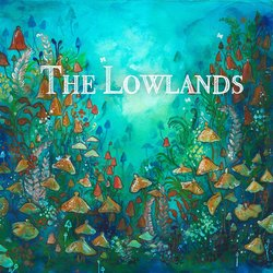 The Lowlands - Release Me - Internet Download