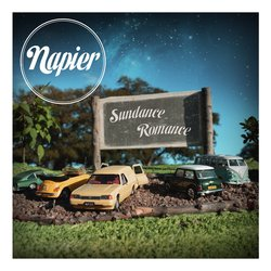 Napier - Shake! Shake! Shake! - Internet Download