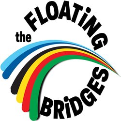 The Floating Bridges - Finer Things In Life