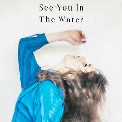 Tinpan Orange - See You in the Water