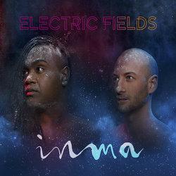 Electric Fields - Nina